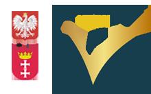 V Liceum Ogólnokształcące w Gdańsku