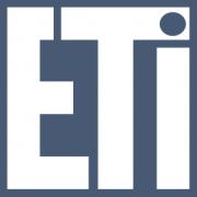 PG:ETI